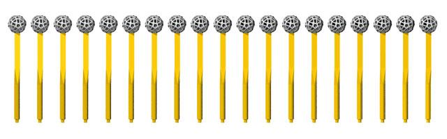 20yellowlollipops.jpg