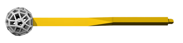 yellowlollipop2.jpg